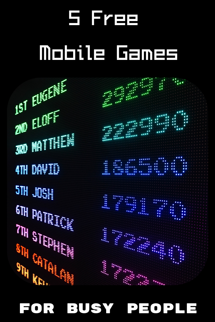 5 mobile games (1)