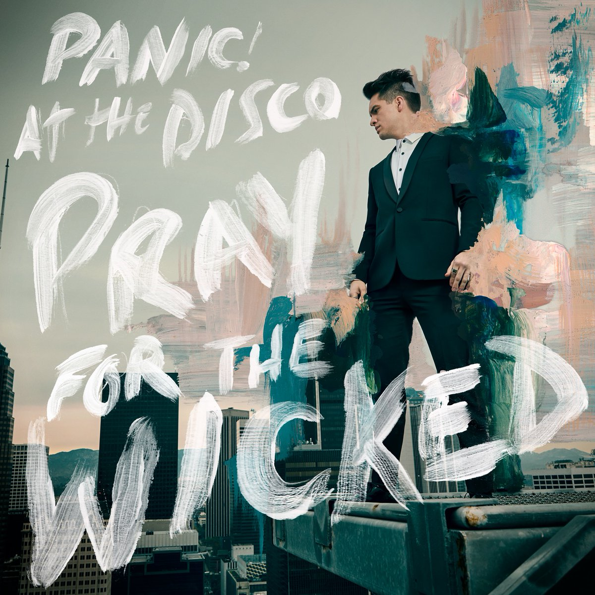 prayforthewicked.jpg
