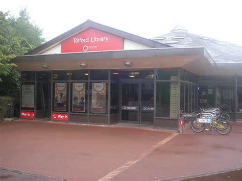 telford library.jpeg